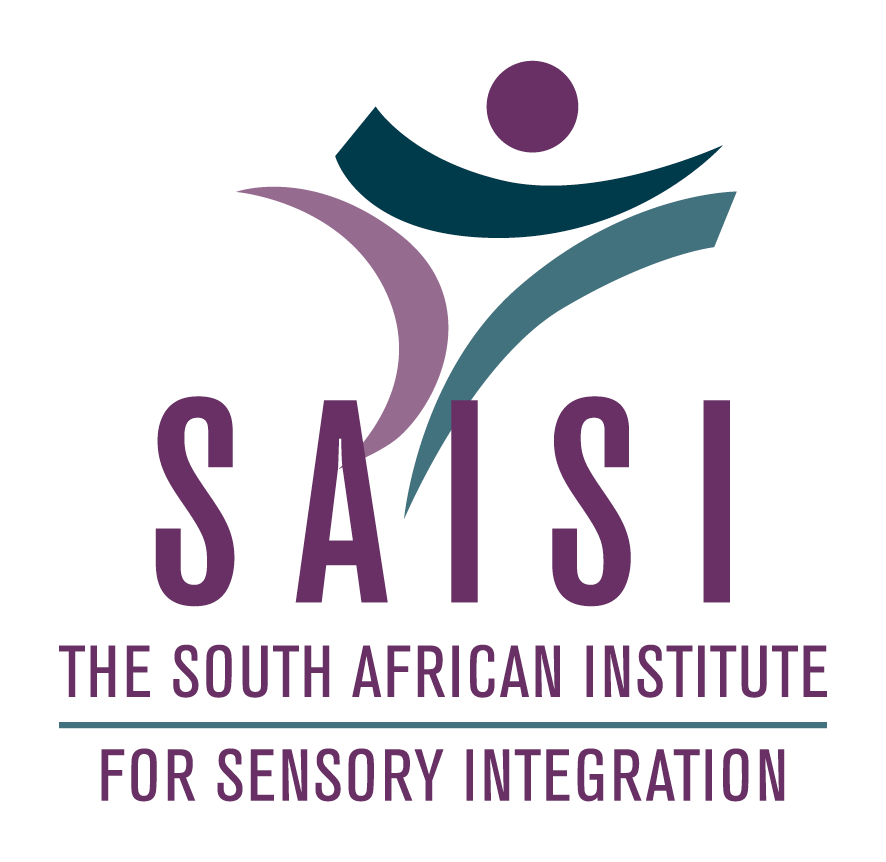 SAISI Logo