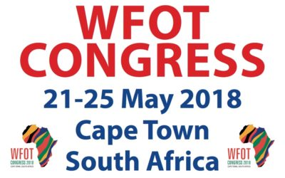 WFOT Congress
