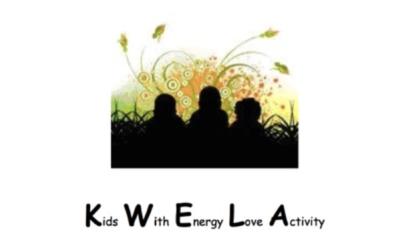 Kwela